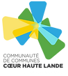 Logo_CdC_Coeur_Haute_Lande.png