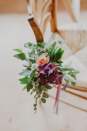 sylvieborderie_fleuriste_mariage_bordeaux_decoration_wedding_design