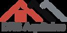 DNS-Aquitaine-logo.png