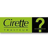 cirette-traiteur-1.jpg