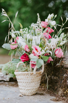 sylvieborderie_fleuriste_mariage_bordeaux_decoration_wedding_design_extérieur_photobooth