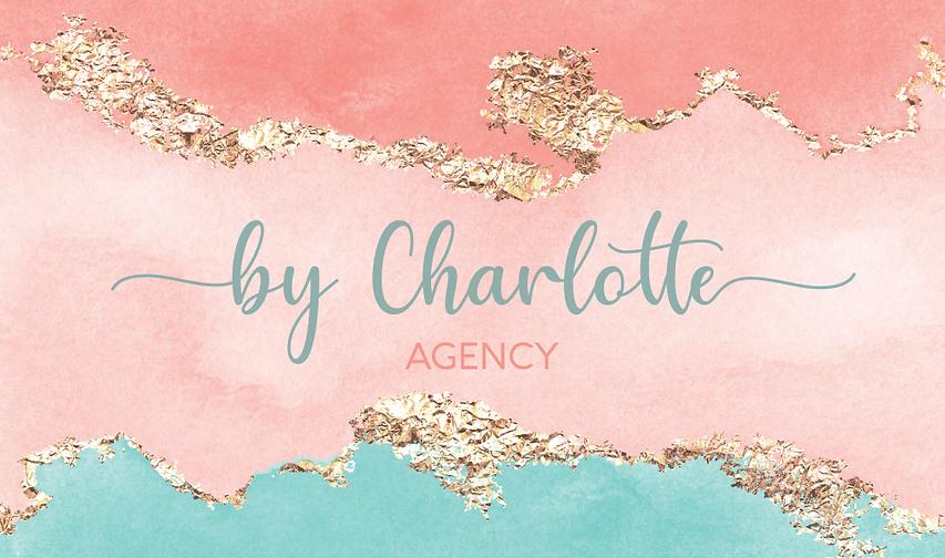 bycharlotte-agency-header-landingpage2.p