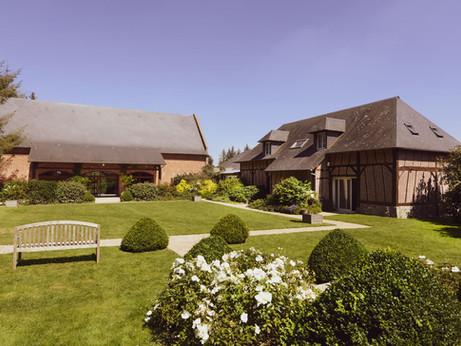 boscgrimont-grange-manege-evenements-mar