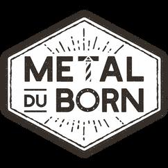 metalduborn_logo_1000x1000.png