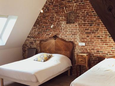 boscgrimont-grange-manege-hotel-chambre-