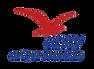 Logo-chéque-vacancesv2.png
