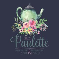chezpaulette_logo.jpg
