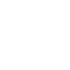 papillon-blanc.png