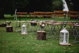 sylvieborderie_fleuriste_mariage_bordeaux_decoration_wedding_design_cérémonie