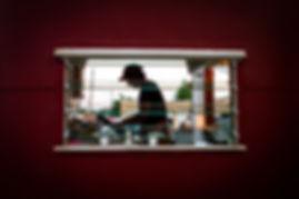 windowshot.jpg