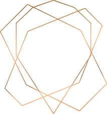 element (40).png