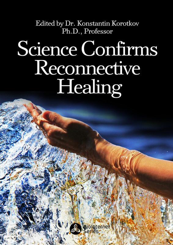 A ciência da Reconexão®