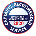 Captains Recommended 2020 logo-01 (1).pn