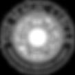 Magic-Circle-Logo-smaller.png.png