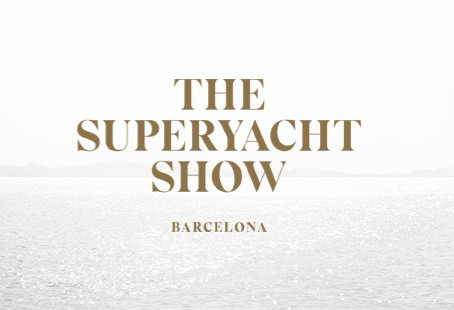 The Superyacht Show - A better way to get on board