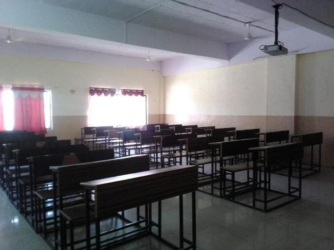 digital class.jpg