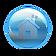 Wohnung_Symbol.png