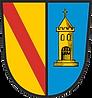 schwan schwan-wohnung Wohnung grötzingen Monteur Zimmer Miete Mietwohnung Ferien Ferienwohnung Karlsruhe
