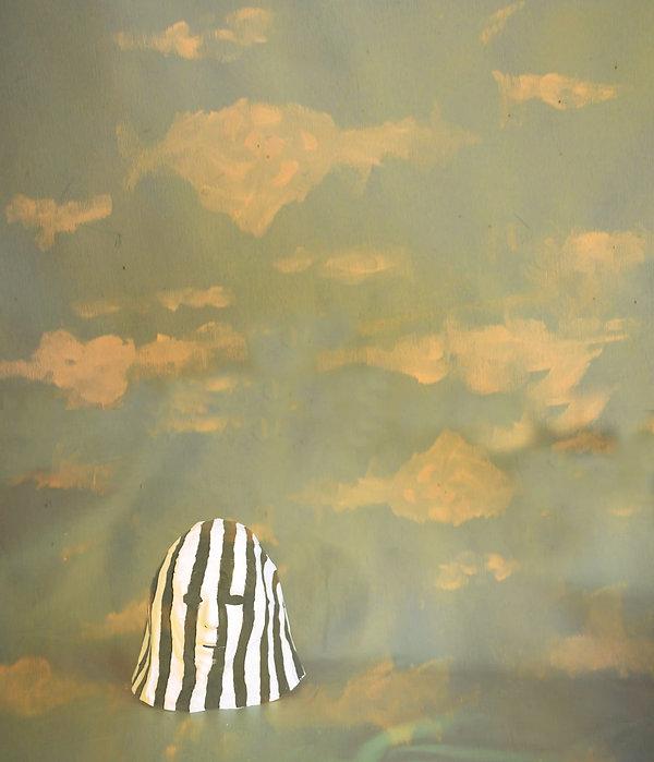 stripedhead.jpg