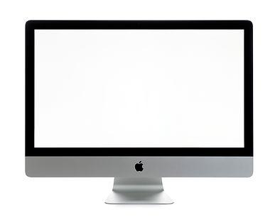 iMac_iStock-458613693.jpg