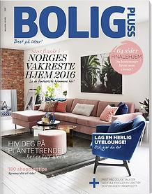 bolig-pluss-6-2016.jpg