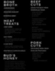 cuts menu.png