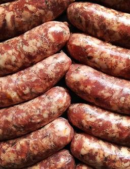 sowbelly sausage.jpg