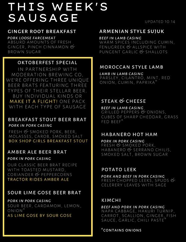 menu (4).png