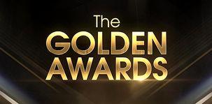 THE GOLDEN AWARDS.JPG