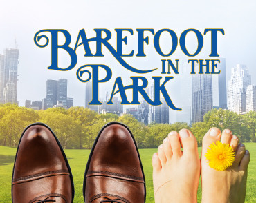 "REVIEW: ""Barefoot In The Park"" — Laguna Playhouse, Laguna Beach"