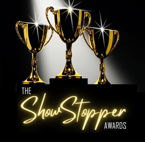 THE SHOWSTOPPER AWARDS.JPG