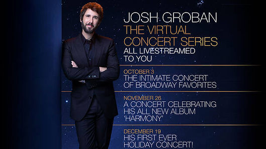 1597430910-josh-groban-tickets2.jpg