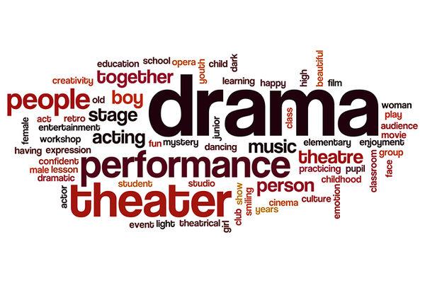 Drama-word-cloud-WEB.jpg