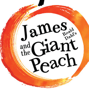 REVIEW: Roald Dahl's James and the Giant Peach - Chance Theater, Anaheim
