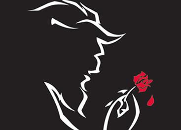 "REVIEW: Disney's ""Beauty and the Beast"" — La Mirada Theatre"