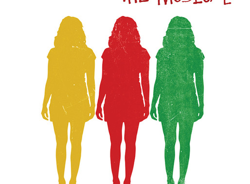 """REVIEW: """"Heathers, The Musical"""" - Young Theatre, CSUF"""