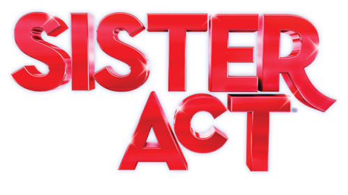 REVIEW: Sister Act - Golden West College Theater Arts Mainstage