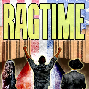 """REVIEW: """"Ragtime"""" — Chance Theater, Bette Aitken theater arts Center"""