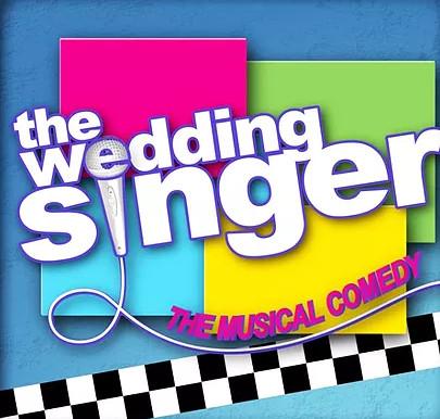 "REVIEW: ""The Wedding Singer"" — Morgan-Wixson Theatre, Santa Monica"