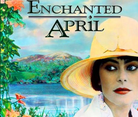 """REVIEW: """"Enchanted April"""" — Newport Theatre Arts Center, Newport Beach"""