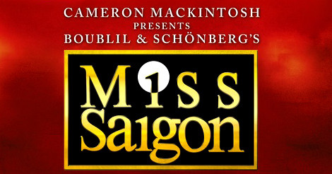 "REVIEW: ""Miss Saigon"" — Segerstrom Center for the Arts, Costa Mesa"