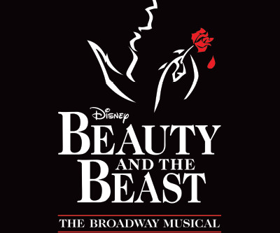 "REVIEW: ""Beauty and the Beast"" — Cal State Fullerton Performing Arts"