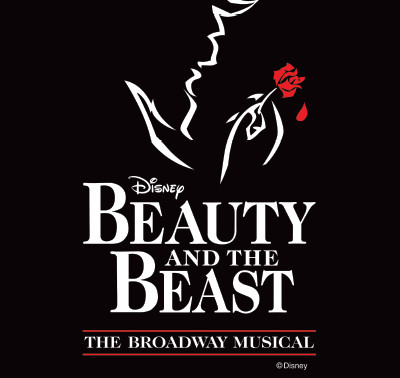 """REVIEW: """"Beauty and the Beast"""" — Cal State Fullerton Performing Arts"""