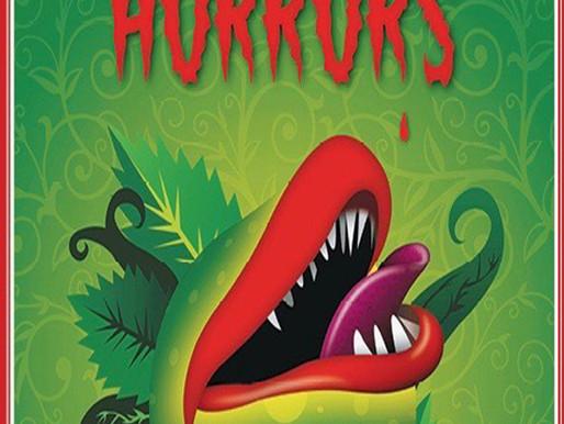 "REVIEW: ""Little Shop of Horrors"" - Morgan-Wixson Theatre, Santa Monica"