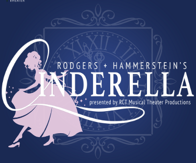 """REVIEW: """"Rodgers & Hammerstein's Cinderella"""" – Rose Center Theater Musical Theater Productions"""