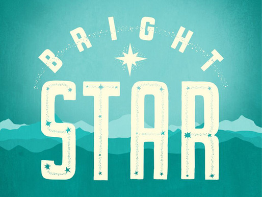 """REVIEW: """"Bright Star,"""" - Candlelight Pavilion, Claremont"""
