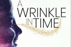 "REVIEW: ""A Wrinkle In Time"" — Chance Theater, Anaheim"