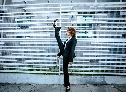 walkingto2020like - Nancy Dobbs Owen.JPG