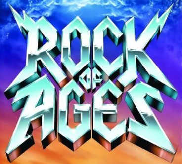 """REVIEW: """"Rock of Ages"""" — The Bourbon Room, Los Angeles"""