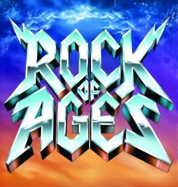 "REVIEW: ""Rock of Ages"" — The Bourbon Room, Los Angeles"
